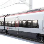 Swiss Federal Railways – Success Case