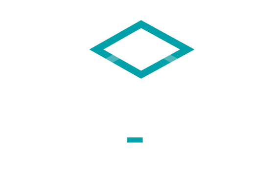 logo-writeback