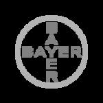 Write-back costumer Bayer Bayer