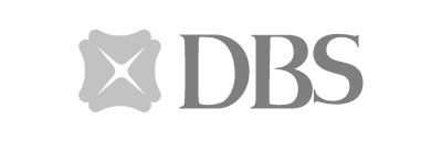Write-back costumer DBS