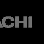 Write-back costumer Hitachi