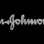 Write-back costumer Johnson Johnson