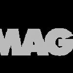 Write-back costumer Magna