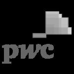 Write-back costumer pwc