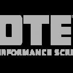Write-back costumer Rotex