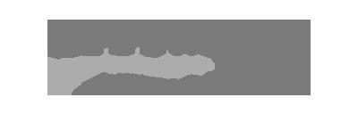 Write-back costumer SPI Pharma